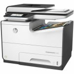 impresora-multifuncion-hp-pagewide-p57750dw-asturias