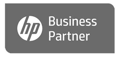 busines-partner_BN