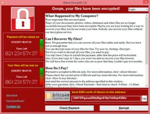 wannacry-importancia-copias-seguridad